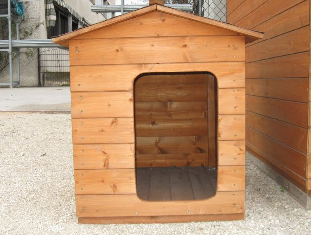 Casette Da Giardino Forli : A m e s bologna calderara di reno monoblocchi