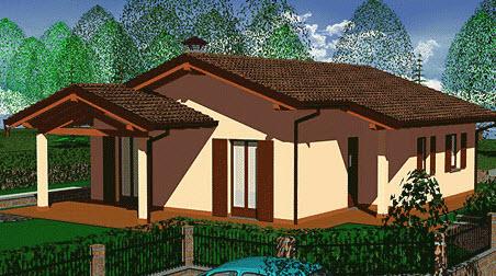 Case Piccole Ma Belle : Progetti case piccole. simple progetti case piccole with progetti