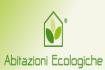 Abitazioni Ecologiche
