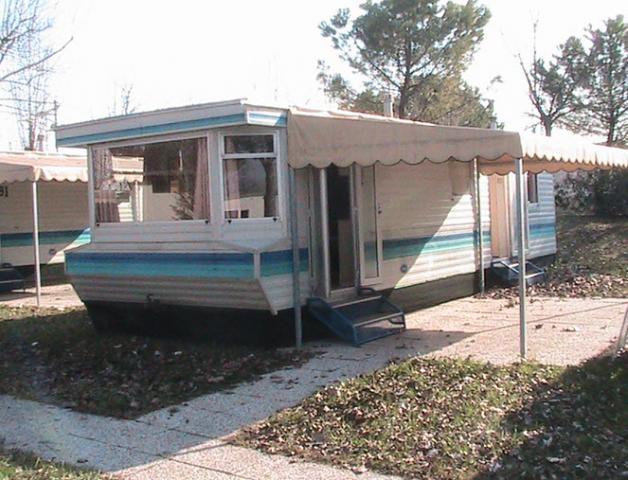 Adria mobil chieti casalbordino case mobili for Giostre usate