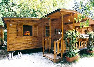 Case mobili prefabbricate pag 3 for Case bungalow progettano immagini filippine