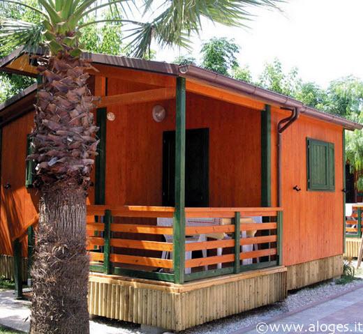 Priolo mobili da giardino aurelia roma ~ Mobilia la tua casa