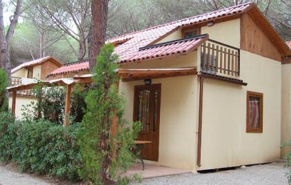 Case mobili prefabbricate for Angelo case mobili