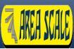 Area Scale Srl