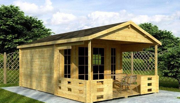 Box auto e garage a forl cesena for 2 costi di costruzione del garage per auto