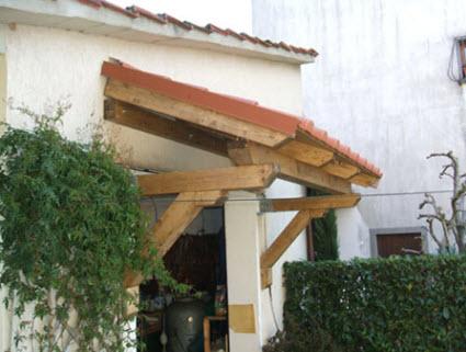 Bg legno pistoia case prefabbricate in legno for Aziende case prefabbricate in legno