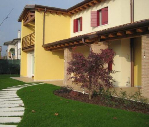 Pannello Solare Termico Voce Capitolato : Casa immobiliare accessori pannelli termosolari