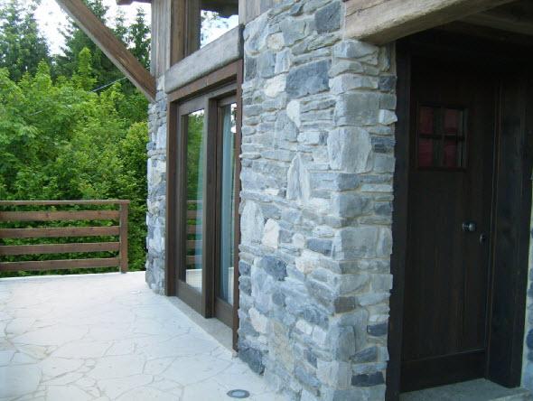 Bio house treviso montebelluna case ecologiche for B b mobili montebelluna