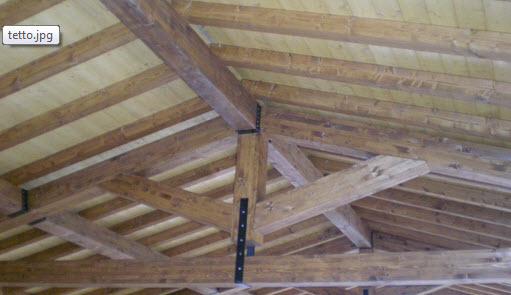 Case prefabbricate in legno in emilia romagna
