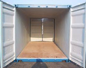 Prefabbricati a genova - Mobili per garage ...