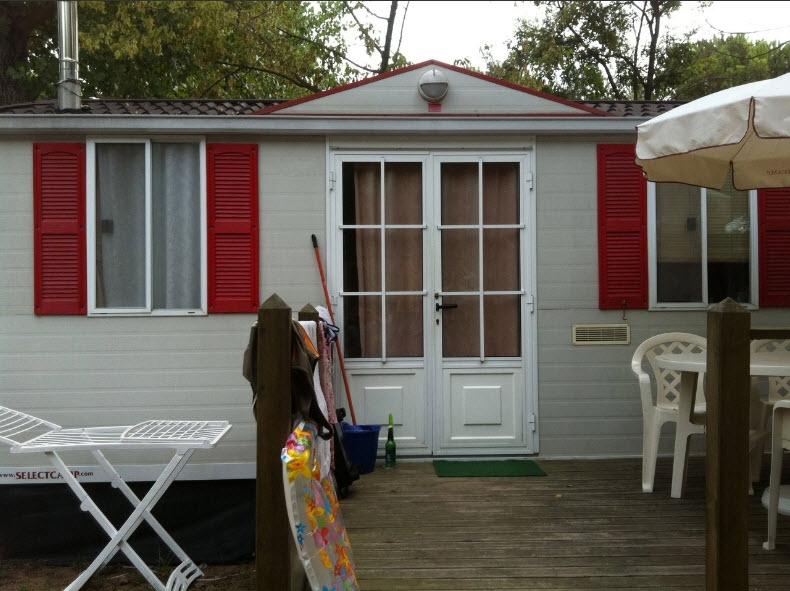 Case mobili in veneto for Aziende di mobili