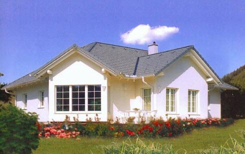 Prezzi casa clima b