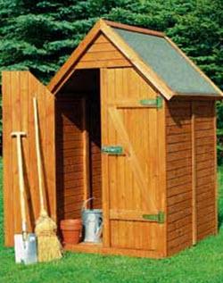 Casette da giardino in lombardia for Casette in legno da giardino ikea