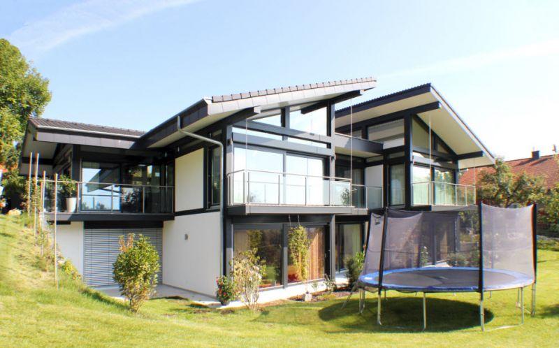 case ecologiche nelle marche