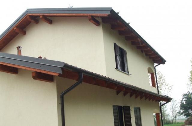 Solai prefabbricati in piemonte for Immagini case