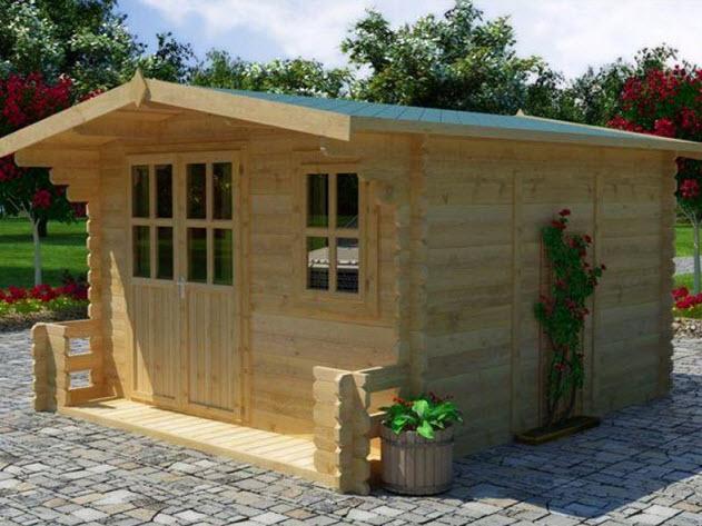 Case prefabbricate in legno a l 39 aquila for Mini case prefabbricate