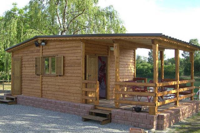 Case mobili a torino - Case in legno mobili ...