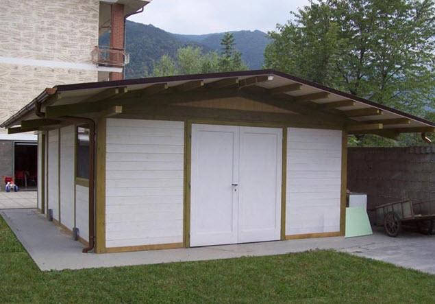 centro edil legno pordenone sacile prefabbricati in