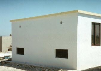 Monoblocchi E Prefabbricati Modulari In Sardegna