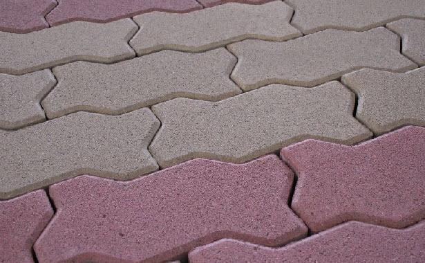 Cogemuno cosenza prefabbricati in cemento - Betonelle da esterno prezzi ...
