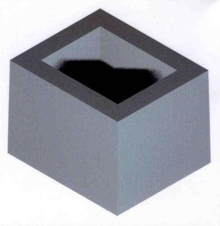 Case prefabbricate in muratura a lecce for Case prefabbricate in puglia