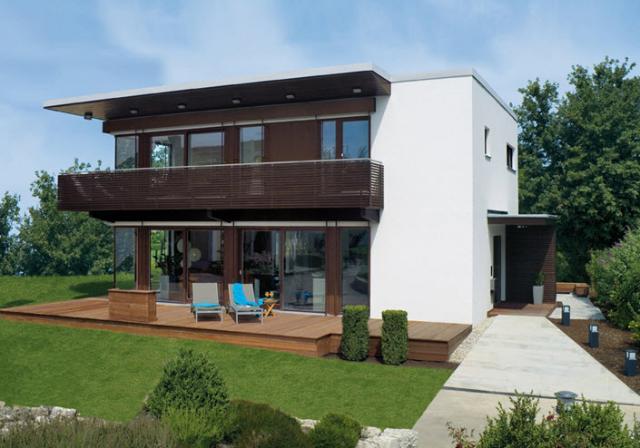 Design haus italia mantova castel goffredo case for Aziende design italia