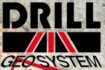 Drill Geosystem