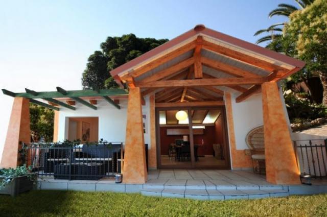 case prefabbricate in legno in puglia