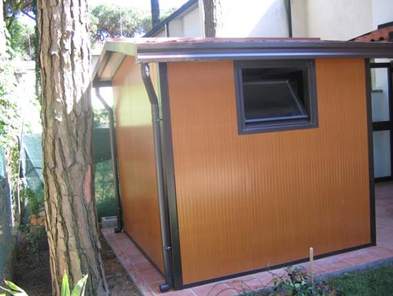 Bagni prefabbricati a forl cesena for Disegni casa a prezzi accessibili da costruire