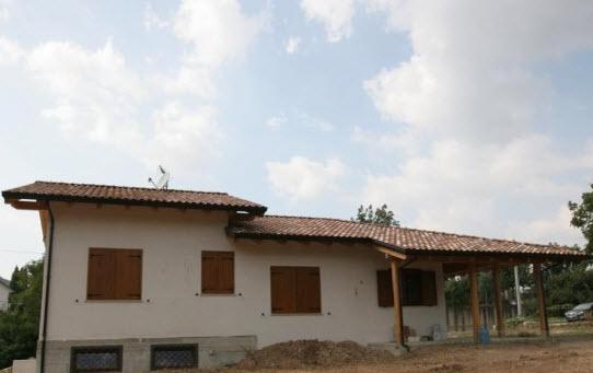 Case prefabbricate in legno a caserta for Sito web di costruzione di case