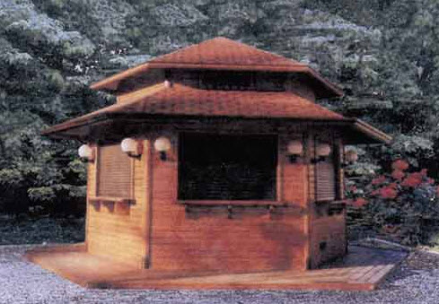 Case mobili in lombardia for Aziende di mobili