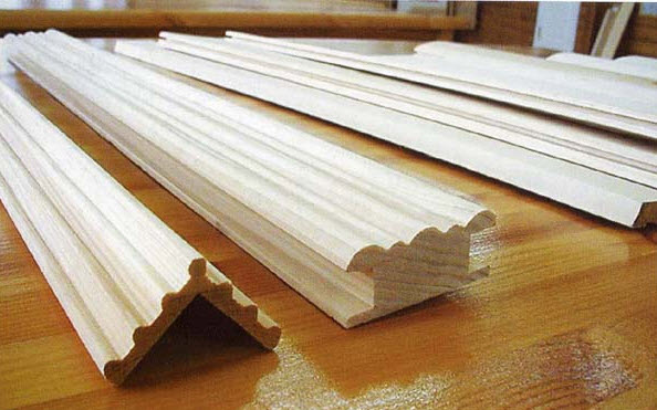 Case prefabbricate in legno a trento for Aziende case prefabbricate in legno