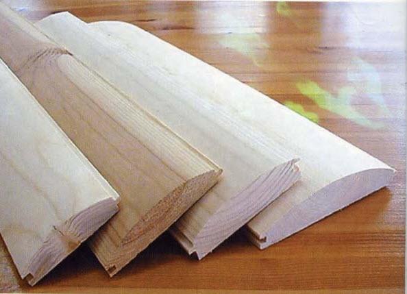 Case prefabbricate in legno a trento for Sito web di costruzione di case