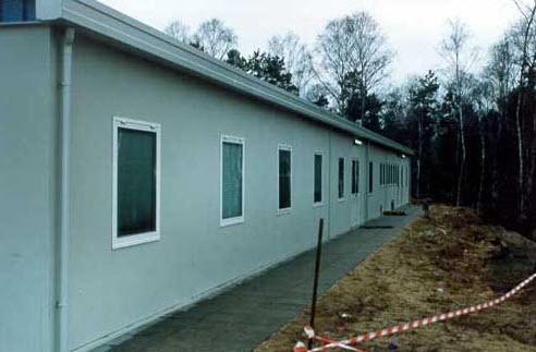 Villette in muratura prezzi free servizi with villette in for Quanto costa costruire una casa nel texas