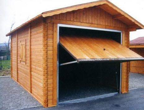 Tavolino a scomparsa ikea - Garage prefabbricati in legno ...