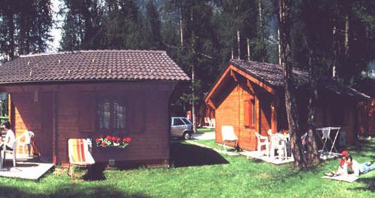 Fratelli feltrinelli milano case prefabbricate in legno for Case prefabbricate case mobili in sicilia domus prefabbricati srl