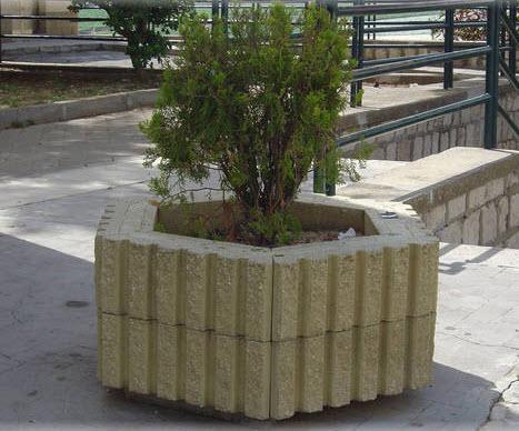 Prefabbricati In Cemento A Catania