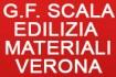 G.F. Scala