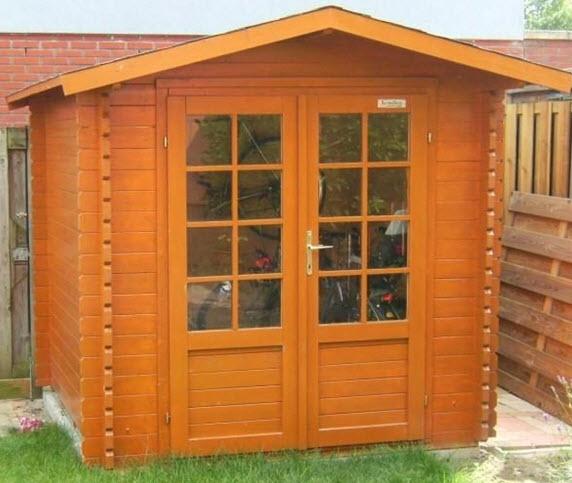 Case prefabbricate in legno a pesaro urbino for Sito web di costruzione di case