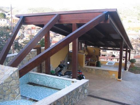 Prefabbricati in legno in sicilia for Aziende di mobili