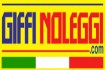Giffi Noleggi