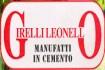 Girelli Lionello