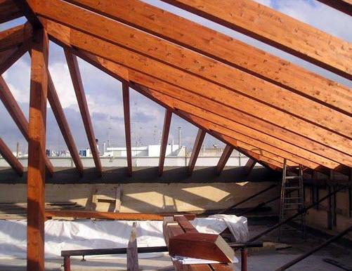 Case prefabbricate in legno a bari for Case prefabbricate puglia