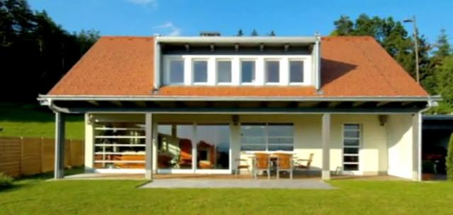 Marchetti Legno Pisa ~ Idee Creative su Design Per La Casa e Interni