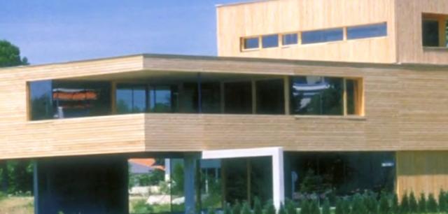 Lavello Da Cucina ~ Idee Creative su Design Per La Casa e Interni