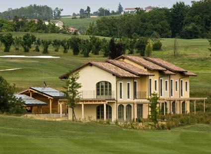 Hol haus torino moncalieri case ecologiche for Case prefabbricate torino