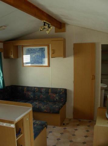 Case mobili in sicilia for Aziende di mobili
