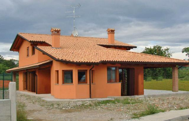 Case in cemento prezzi cheap quanto costa una casa with case in cemento prezzi perfect case - Quanto costa una casa prefabbricata in cemento armato ...