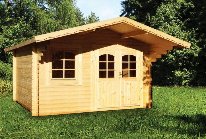 Casette Da Giardino Economiche : Casette da giardino a padova