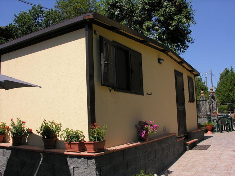 Case mobili in sicilia for Case prefabbricate modulari